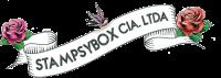 Stampsybox